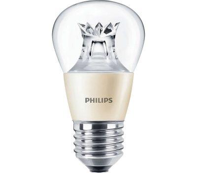Philips Master LED Luster 6W-40W E27