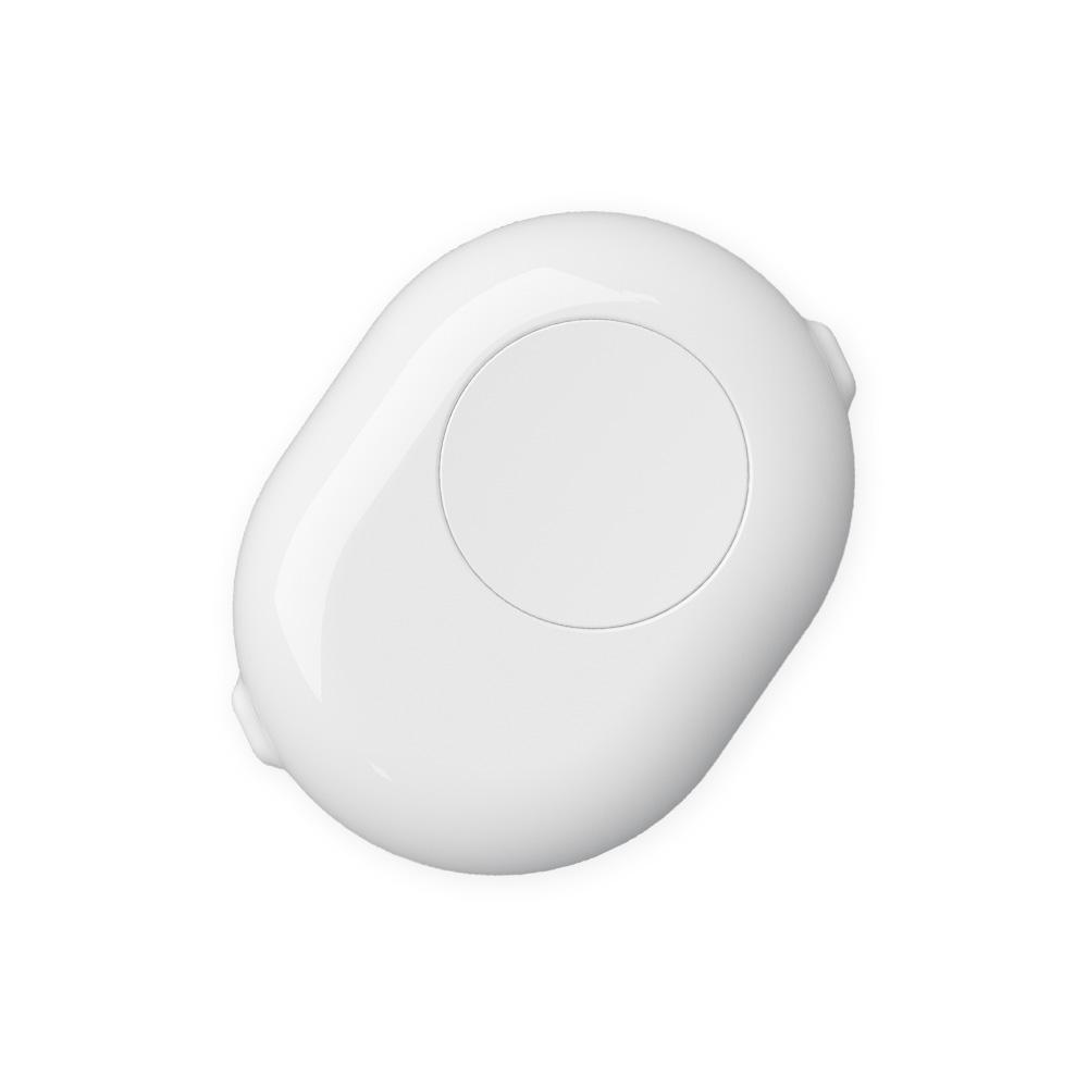 Shelly Button Tok, Shelly 1 & 1PM kompatibilitás, Alkalmazásvezérlés